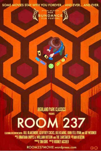 Room 237 2012 free movie download watch online full