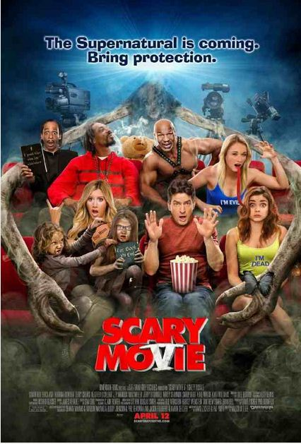 Scary Movie 5 2013 buy movie download watch online full