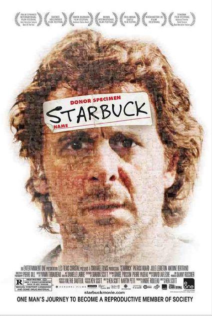 Starbuck 2011 free movie download watch online full