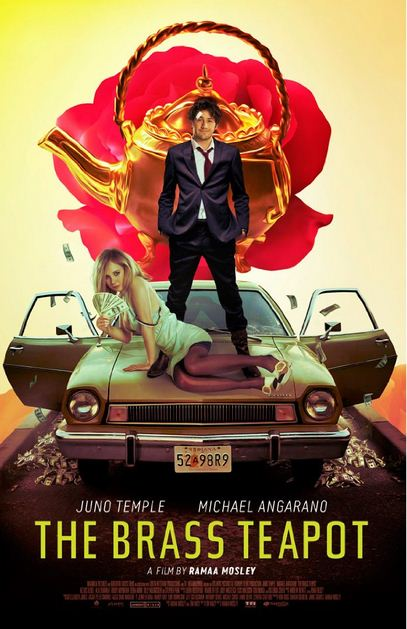 The Brass Teapot 2012 free movie download watch online full