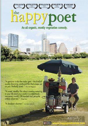 The Happy Poet 2010 free movie download watch online full
