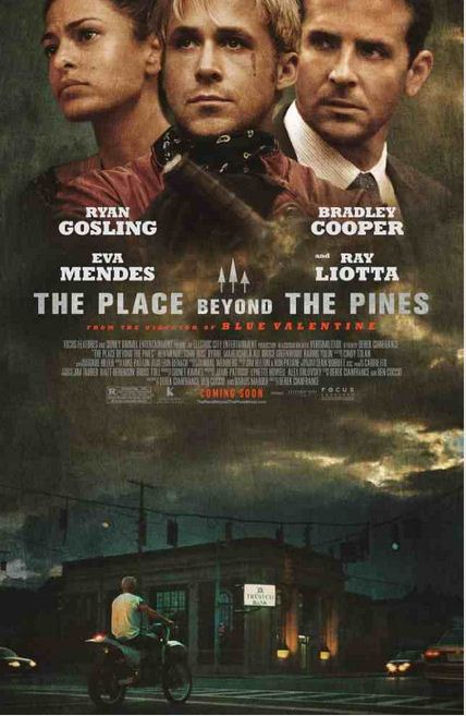 The Place Beyond the Pines 2012 free movie download watch online full