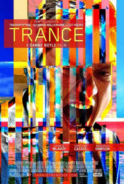 Trance 2013 free movie download watch online full