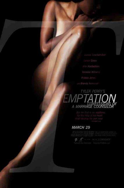 Tyler Perrys Temptation 2013 free movie download watch online full