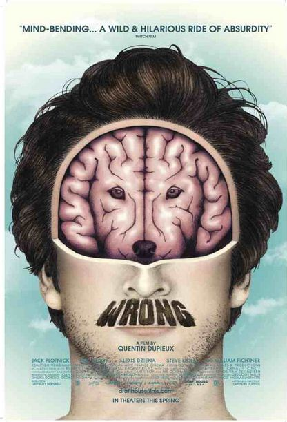 Wrong 2012 free movie download watch online full