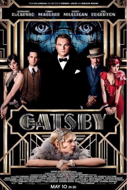Der große Gatsby 2013 buy movie download watch online full