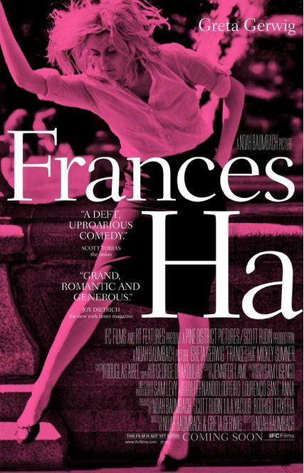 Frances Ha 2012 buy movie download watch online full