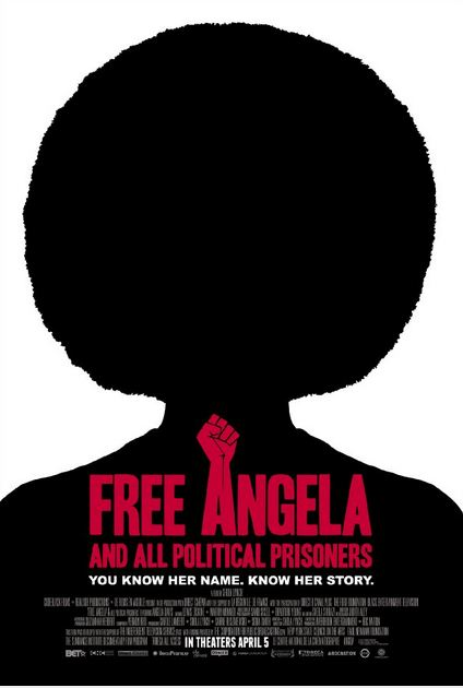 Free Angela All Political Prisoners 2012 buy movie download watch online full
