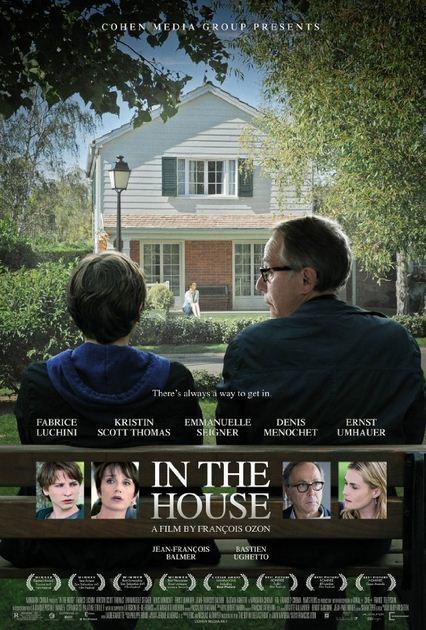 In ihrem Haus 2012 buy movie download watch online full