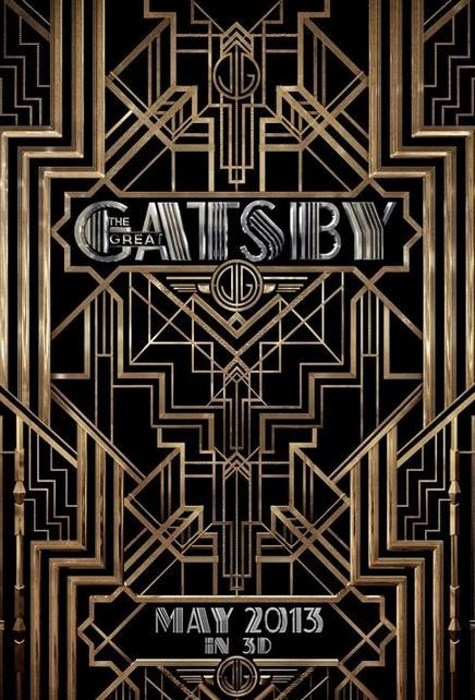 The Great Gatsby 2013 buy movie download watch online full