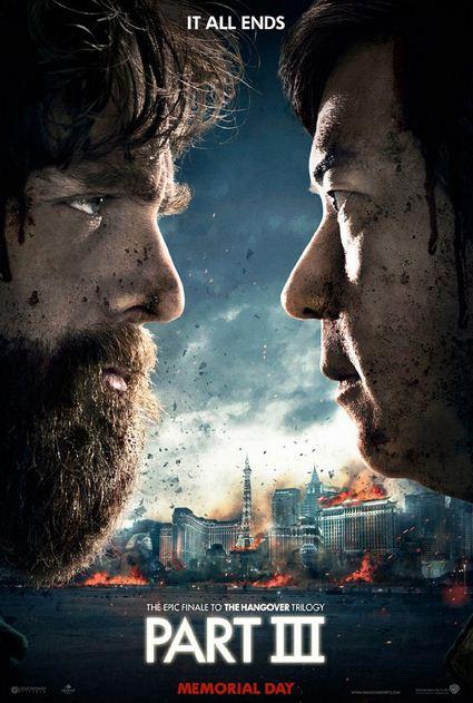 The Hangover Part III 2013 buy movie download watch online full