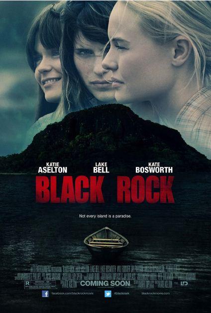 Black Rock 2012 watch movie online full streaming HD quality