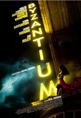 Byzantium 2012 Full Movie Online Download Movies Hd Dvd Blu