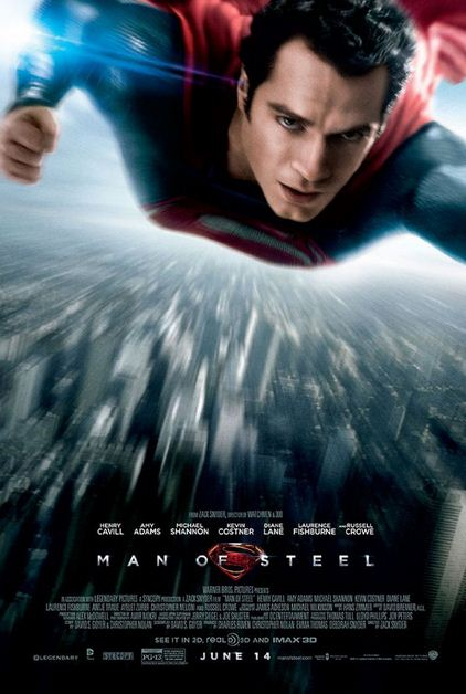 Man of Steel 2013 watch movie online full streaming HD quality