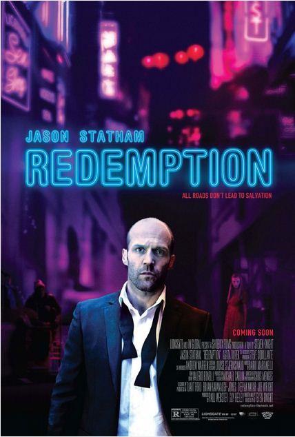 Redemption 2013 full movie online