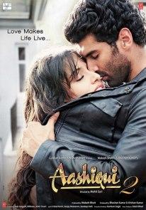 Aashiqui 2 Movies