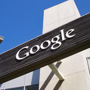 How To Get A New Article On The 1st Page Of Google In 20 Minutes