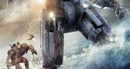 to Watch or Download Pacific Rim full movie part 1 2014 Watch Free