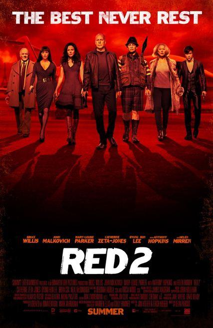 Red 2 2013 full movie online