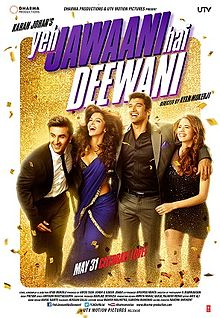bollywood movies free watch