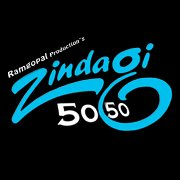 Zindagi 50-50 bollywood Movies