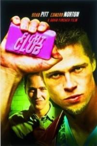 Fight Club 1999 Movie
