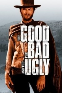 The Good, the Bad and the Ugly 1996 Movie