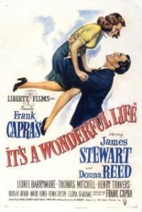 Top 5000 It's a Wonderful Life 1946 Movie