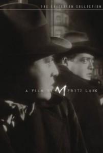 M 1931 Movie