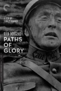 Paths of Glory 1957 Movie