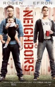 Contact the Filmmakers on IMDbPro » 42 Neighbors I 2014