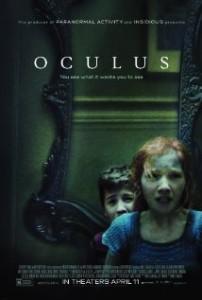 Oculus 2013 Movie