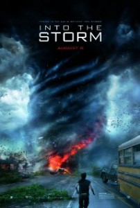 Contact the Filmmakers on IMDbPro » Top 5000 Into the Storm 2014 Movie