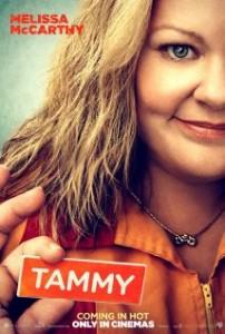 Tammy 2014 Movie