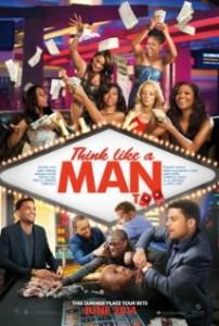 Think Like a Man Too 2014 Movie