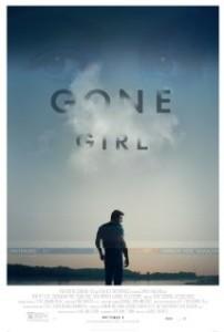 Gone Girl 2014 Movie